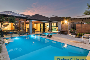 Recently Sold 29 Townley Drive, NORTH LAKES, 4509, Queensland