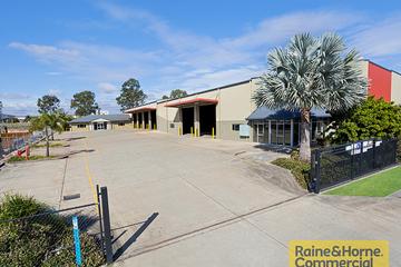 Recently Sold 9 General Macarthur Place, REDBANK, 4301, Queensland