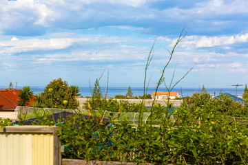 Recently Sold 3/15 Neville Avenue, CHRISTIES BEACH, 5165, South Australia