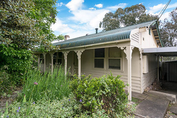 Recently Sold 5 Edinborough Street, NAIRNE, 5252, South Australia