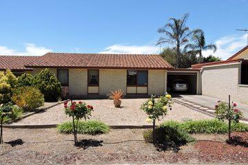 Recently Sold 7/52 Homburg Drive, MURRAY BRIDGE, 5253, South Australia