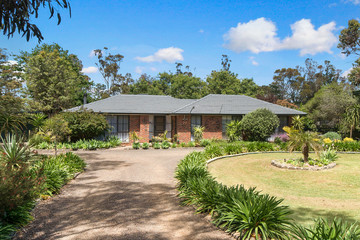 Recently Sold 27 Burtons Road, TOOLERN VALE, 3337, Victoria