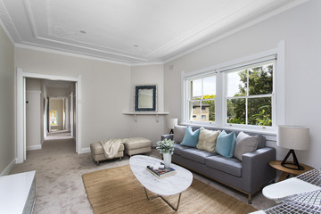 Recently Sold 1/175 Clovelly Road, RANDWICK, 2031, New South Wales