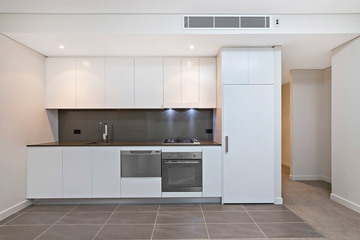 Recently Sold 23/15-21 Mindarie Street, LANE COVE, 2066, New South Wales