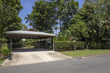 Recently Listed 10 Nautilus Street, PORT DOUGLAS, 4877, Queensland