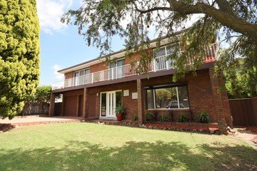 Recently Sold 137 Plunkett Street, NOWRA, 2541, New South Wales
