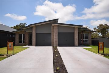 Recently Sold 11 and 11A George Lee Way, NORTH NOWRA, 2541, New South Wales