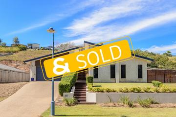 Recently Sold 27 Parsloe Street, TELINA, 4680, Queensland