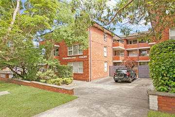Recently Listed 16/1 Lovett Street, MANLY VALE, 2093, New South Wales