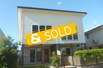 Recently Sold 22 Wedgetail Road, CLINTON, 4680, Queensland