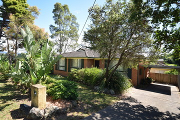 Recently Sold 19 Seccombe Street, NOWRA, 2541, New South Wales