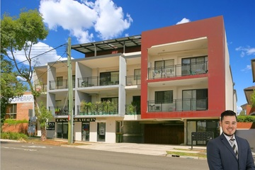Recently Sold 7/54 King Street, ST MARYS, 2760, New South Wales