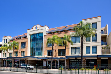 Recently Sold 117/99 Military Road, NEUTRAL BAY, 2089, New South Wales