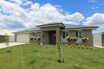 Recently Sold 24 Phillip Street, LLANARTH, 2795, New South Wales