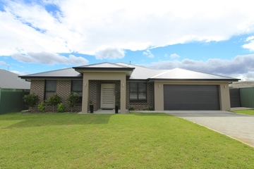 Recently Sold 6 Knight Place, LLANARTH, 2795, New South Wales