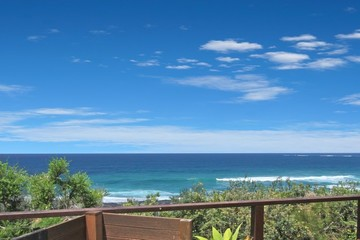 Recently Sold 75 South Pacific Crescent, ULLADULLA, 2539, New South Wales