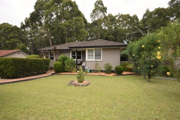 Recently Sold 5 Elyard Drive, NOWRA, 2541, New South Wales