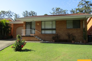 Recently Sold 3/96 West Argyll Street, COFFS HARBOUR, 2450, New South Wales