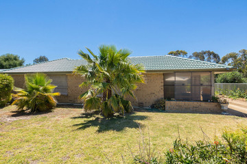 Recently Sold 3 Maroo Street, MILANG, 5256, South Australia