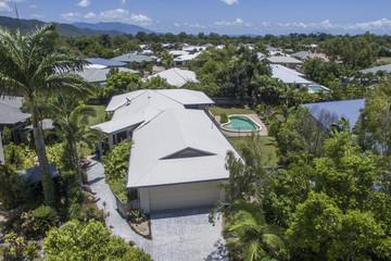 Recently Sold 5 Bower Close, PORT DOUGLAS, 4877, Queensland