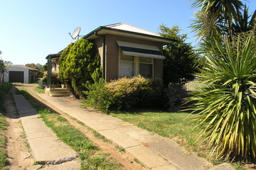 Recently Sold 6 and 8 Cox Avenue, ORANGE, 2800, New South Wales
