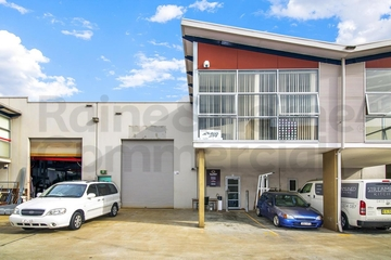 Recently Sold 26/42-46 Wattle Road, BROOKVALE, 2100, New South Wales