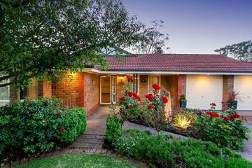 Recently Sold 6 Shetland Street, WOODCROFT, 5162, South Australia