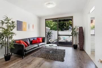 Recently Sold 44 Tenby Street, BLACKTOWN, 2148, New South Wales