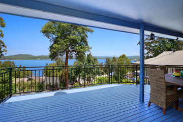 Recently Sold 135 Broadwater Drive, SARATOGA, 2251, New South Wales