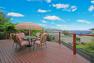 Recently Sold 49 Dominic Drive, BATEHAVEN, 2536, New South Wales
