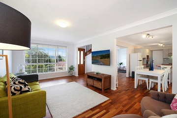 Recently Sold 23 Beveridge Drive, GREEN POINT, 2251, New South Wales