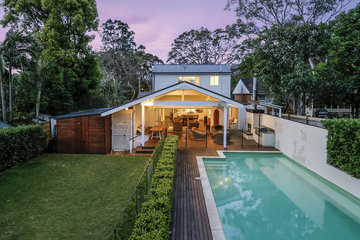 Recently Listed 1 Urara Road, AVALON BEACH, 2107, New South Wales