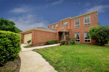 Recently Listed 71 Ward Road, BERWICK, 3806, Victoria