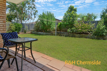 Recently Sold 61/18 SPANO STREET, ZILLMERE, 4034, Queensland