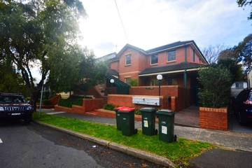 Recently Sold 10/359 Catherine Street, LILYFIELD, 2040, New South Wales