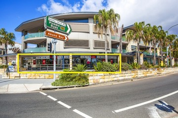 Recently Sold Shop 3/1731 Pittwater Road, MONA VALE, 2103, New South Wales