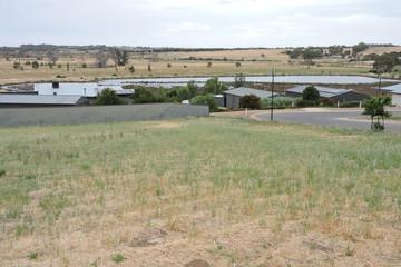 Recently Sold Lot 1 John Court, MURRAY BRIDGE, 5253, South Australia