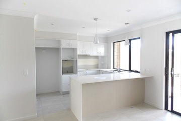 Recently Sold 2/30 Sapphire Place, ELANORA, 4221, Queensland