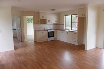 Recently Sold 55 Wirralee Street, MACLEAY ISLAND, 4184, Queensland
