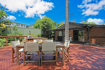 Recently Sold 10 Manning Avenue, NARRAWALLEE, 2539, New South Wales
