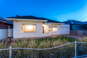 Recently Sold 14 Andrew Street, HENDON, 5014, South Australia