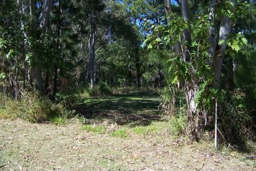 Recently Sold 36 Cooee Cres, MACLEAY ISLAND, 4184, Queensland