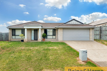 Recently Sold 16 Valleyview Street, NARANGBA, 4504, Queensland
