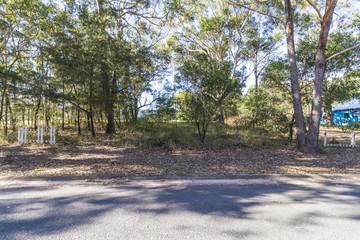 Recently Sold 7 WARATAH STREET, RUSSELL ISLAND, 4184, Queensland