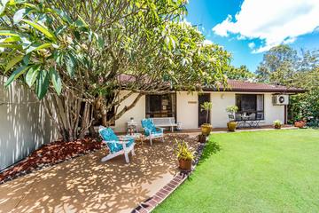 Recently Sold 20 Avonmore Street, EDENS LANDING, 4207, Queensland