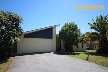 Recently Sold 25 Korora Parkway, POTTSVILLE, 2489, New South Wales