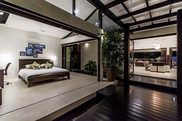 Recently Sold 18/14 Barrier Street (The Sands), PORT DOUGLAS, 4877, Queensland