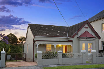 Recently Sold 16 Warren Road, MARRICKVILLE, 2204, New South Wales