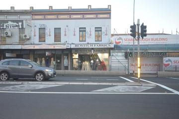 Recently Sold 359 Parramatta Road, LEICHHARDT, 2040, New South Wales
