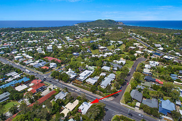 Recently Sold 38 Bangalow Road, BYRON BAY, 2481, New South Wales